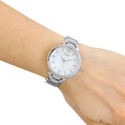 ساعت مچی زنانه اصل | برند گس | مدل W1090L1
