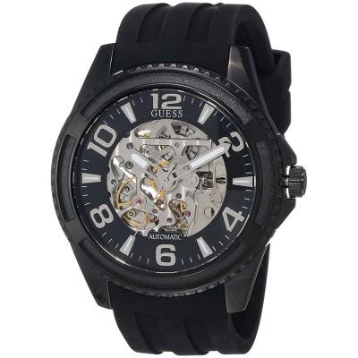 ساعت مچی مردانه اصل | برند گس | مدل W1178G2