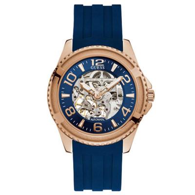 ساعت مچی مردانه اصل | برند گس | مدل W1178G3