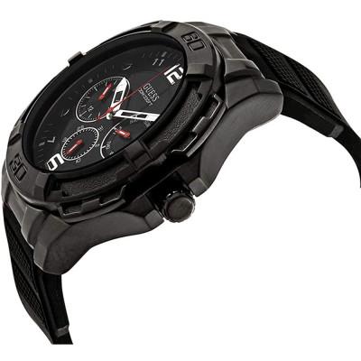 ساعت مچی مردانه اصل | برند گس | مدل W1254G2