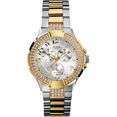 ساعت مچی زنانه اصل | برند گس | مدل W16563L1