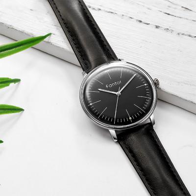 ساعت مچی مردانه اصل | برند فانتور | مدل WF1001G03