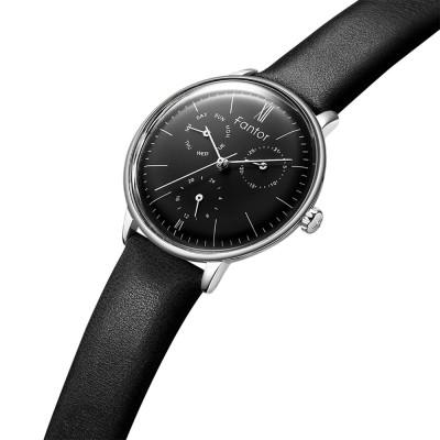 ساعت مچی زنانه اصل | برند فانتور | مدل WF1008L02