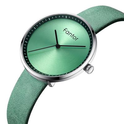 ساعت مچی زنانه اصل | برند فانتور | مدل WF1026L01
