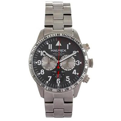 ساعت مچی مردانه اصل | برند هورکس | مدل ZQHX-0A300UGG