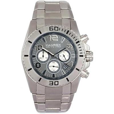 ساعت مچی مردانه اصل   برند هورکس   مدل ZQHX-0A351UGS
