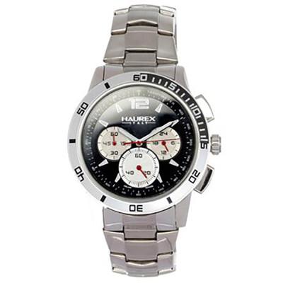 ساعت مچی مردانه اصل | برند هورکس | مدل ZQHX-0A355UNS