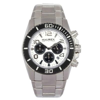 ساعت مچی مردانه اصل   برند هورکس   مدل ZQHX-0D351USS