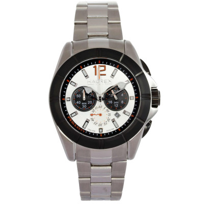 ساعت مچی مردانه اصل | برند هورکس | مدل ZQHX-0D366USN