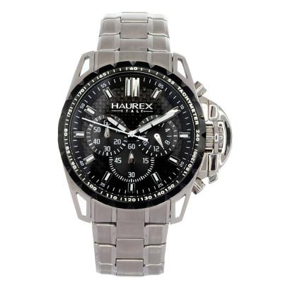ساعت مچی مردانه اصل   برند هورکس   مدل ZQHX-0D367UNN
