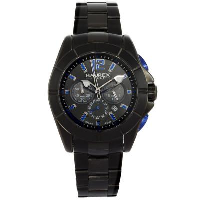 ساعت مچی مردانه اصل | برند هورکس | مدل ZQHX-1A356UGG