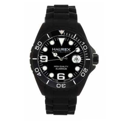 ساعت مچی مردانه اصل | برند هورکس | مدل ZQHX-1K374UNN