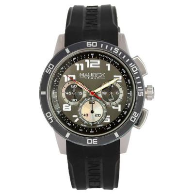 ساعت مچی مردانه اصل | برند هورکس | مدل ZQHX-3A355UGG