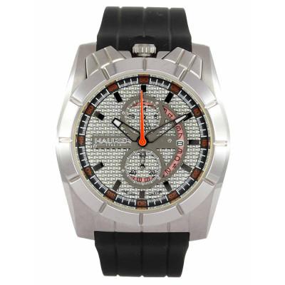 ساعت مچی مردانه اصل   برند هورکس   مدل ZQHX-3A362USO
