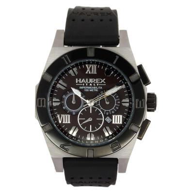 ساعت مچی مردانه اصل | برند هورکس | مدل ZQHX-3D350UMM