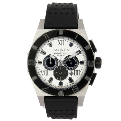 ساعت مچی مردانه اصل | برند هورکس | مدل ZQHX-3D350USN