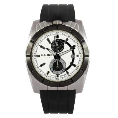 ساعت مچی مردانه اصل   برند هورکس   مدل ZQHX-3D358USN