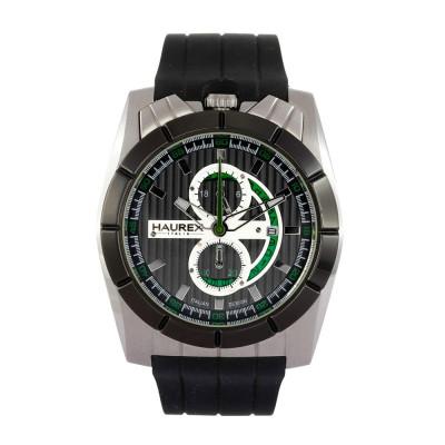 ساعت مچی مردانه اصل | برند هورکس | مدل ZQHX-3D362UNV