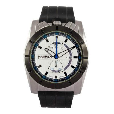 ساعت مچی مردانه اصل | برند هورکس | مدل ZQHX-3D362USB