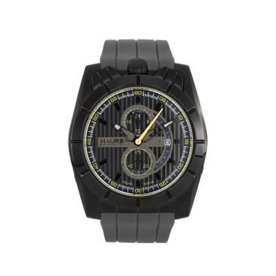 ساعت مچی مردانه اصل | برند هورکس | مدل ZQHX-3J362UGG