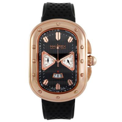 ساعت مچی مردانه اصل   برند هورکس   مدل ZQHX-3R338UMH