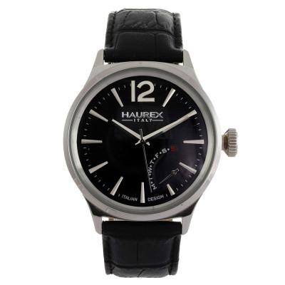 ساعت مچی مردانه اصل | برند هورکس | مدل ZQHX-6A341UN1