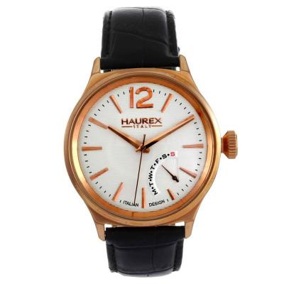 ساعت مچی مردانه اصل | برند هورکس | مدل ZQHX-6R341USH