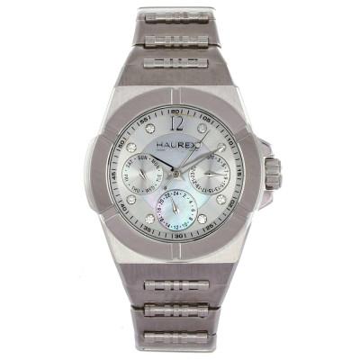 ساعت مچی زنانه اصل | برند هورکس | مدل ZQHX-7A340DWM
