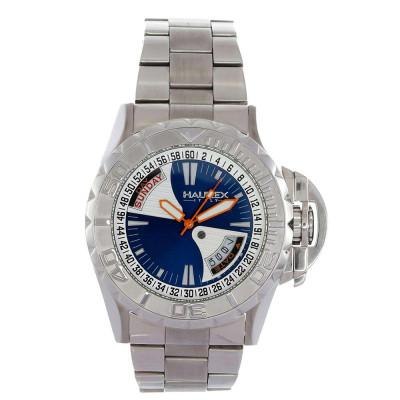 ساعت مچی مردانه اصل | برند هورکس | مدل ZQHX-7A365UB1