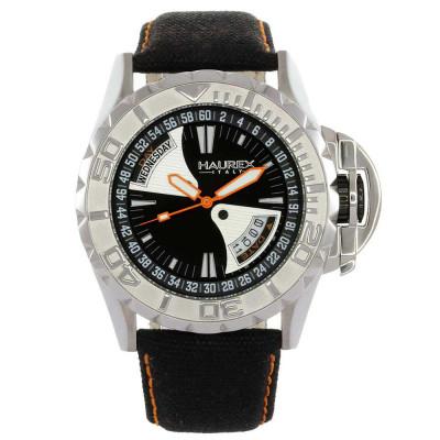 ساعت مچی مردانه اصل   برند هورکس   مدل ZQHX-8A365UNO