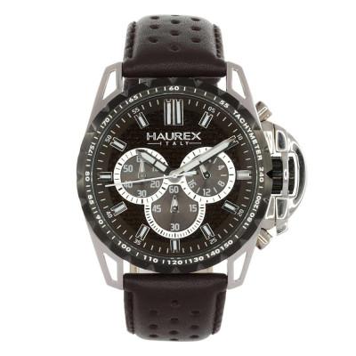 ساعت مچی مردانه اصل   برند هورکس   مدل ZQHX-9D367UMM