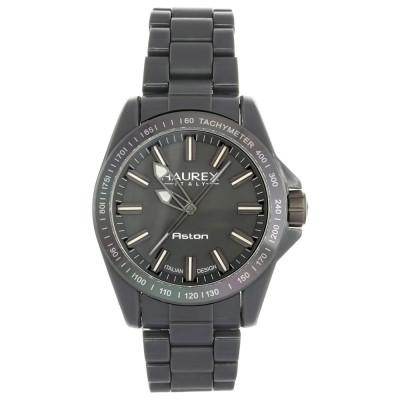 ساعت مچی مردانه اصل   برند هورکس   مدل ZQHX-G7366UGG