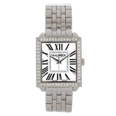 ساعت مچی زنانه اصل   برند هورکس   مدل ZQHX-XS376DW1