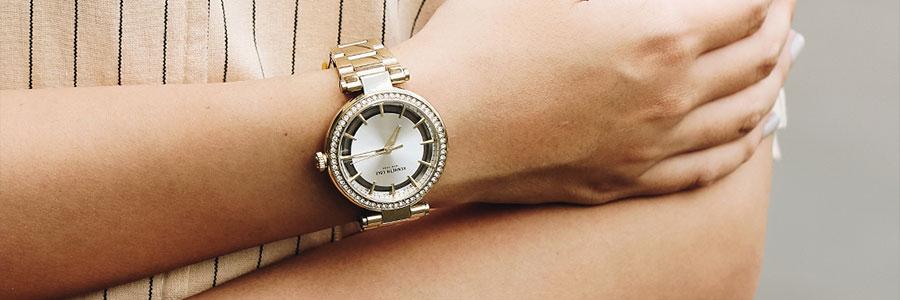 ساعت مچی زنانه | فروشگاه اینترنتی تیک تاک گالری